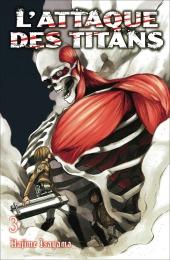 l-attaque-des-titans-manga-volume-2-double-235547