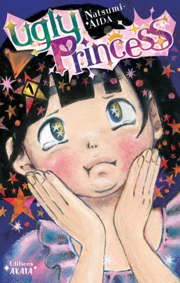 ugly-princess-1-akata
