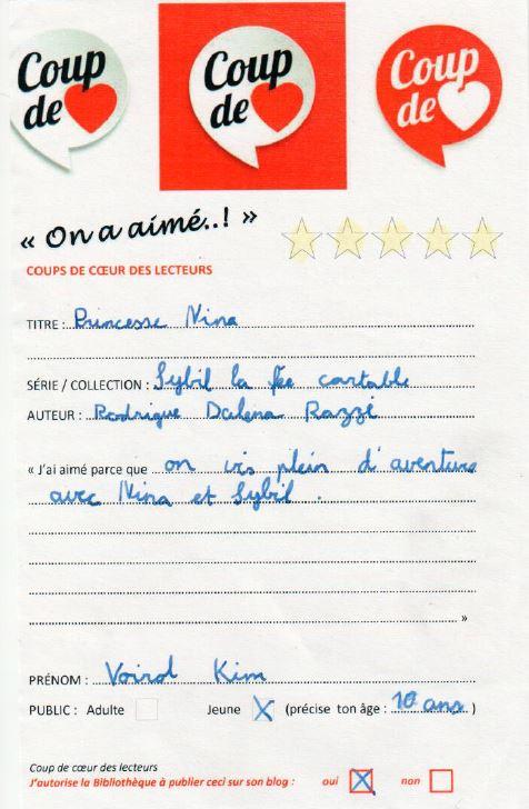 Coup_de_coeur_lecteurs_1
