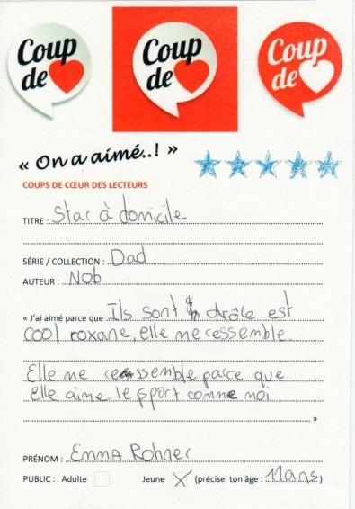 coup-de-coeur-dad