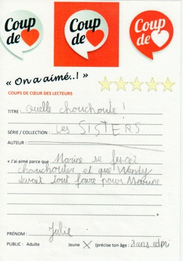 coup-de-coeur-sisters