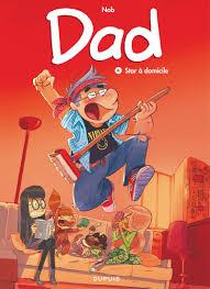 star_domicile_dad