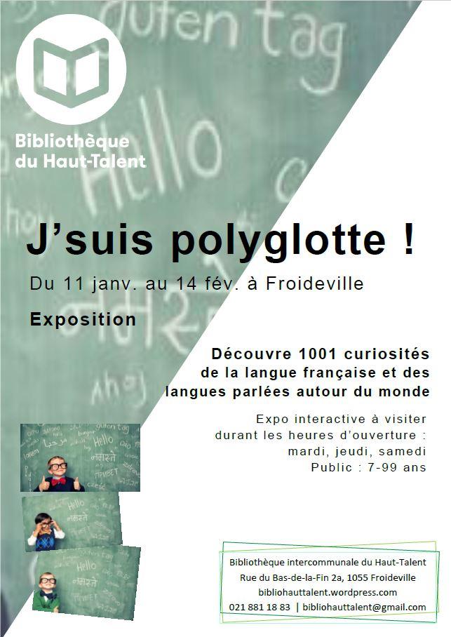 Affiche_exposition_janvier2020