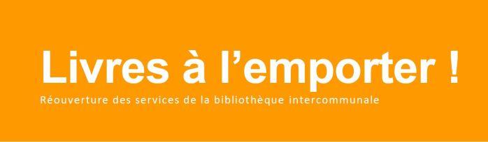 Affiche_service_livres_a_lemporter