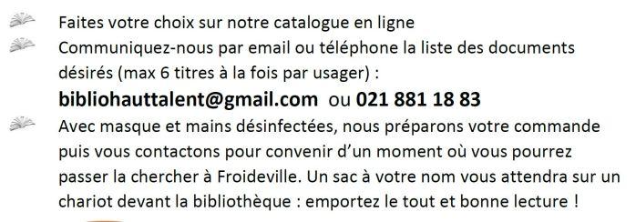 Affiche_service_livres_a_lemporter_2