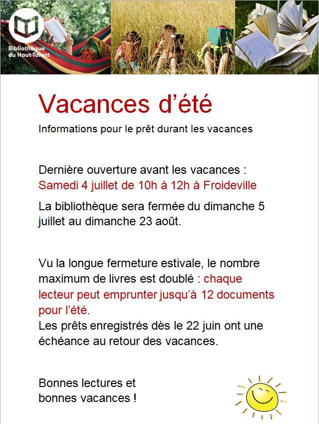 Infos_fermeture_vacances_été_2020